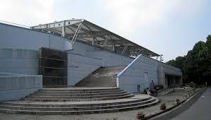 【佐倉地区活動場所】岩名運動公園陸上競技場会議室